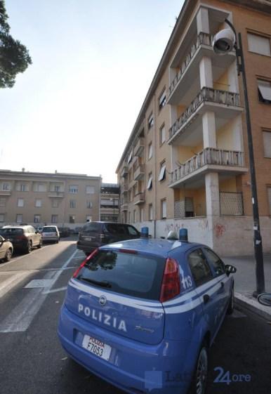 studio-paolo-censi-latina-polizia