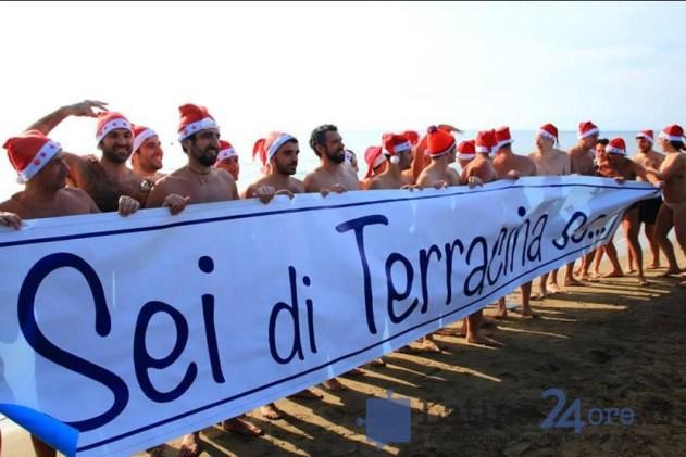 terracina-bagno-santo-stefano-2015-1