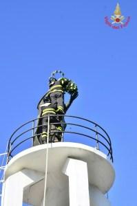 vigili-fuoco-latina-8dicembre2015-1