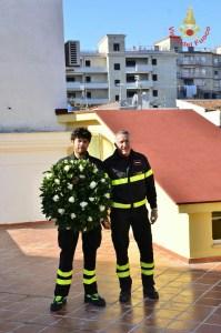 vigili-fuoco-latina-8dicembre2015-2
