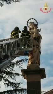 vigili-fuoco-latina-8dicembre2015-3