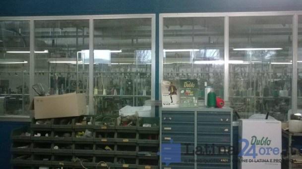 Dublo-interno-fabbrica-2