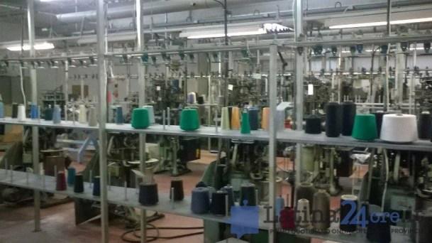 Dublo-interno-fabbrica-1