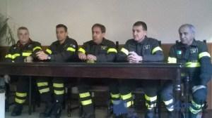 Conferenza-comando-provinciale-vigili-fuoco-latina