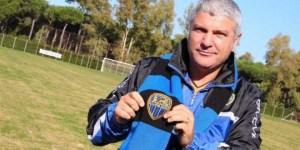 Mario-Somma-allenatore-Latina-660x330