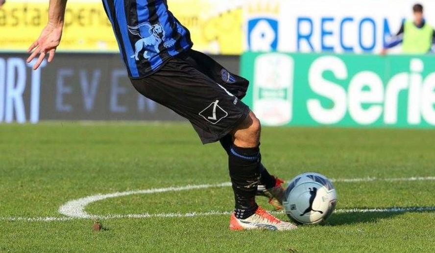 calcio-latina-generica