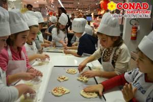 conad-sabaudia-corso-cucina-bambini-4