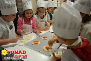 conad-sabaudia-corso-cucina-bambini-5