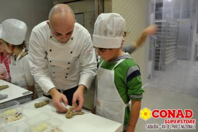 conad-sabaudia-corso-cucina-bambini-6