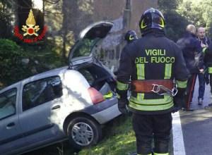incidente-umberto-albiretti-auto