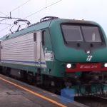 latina-stazione-treno-ferrovia-4