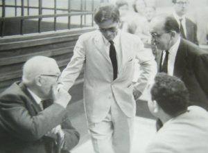 pasolini-tribunale-latina-processo