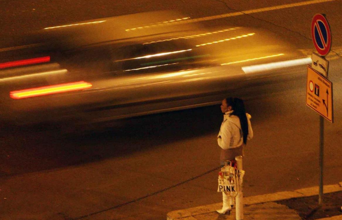 prostituta-strada