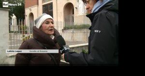 rosaria-lopez-video-intervista