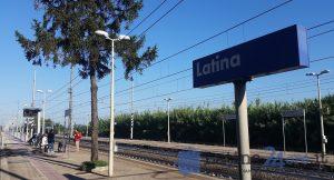 stazione-treni-latina-ferrovia