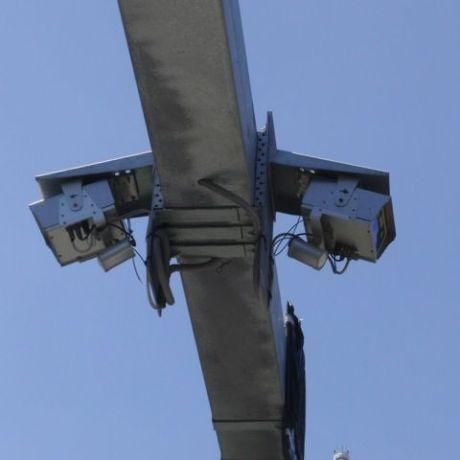 tutor-autostrada-telecamere