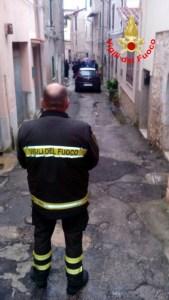 vigili-fuoco-carabinieri-sezze