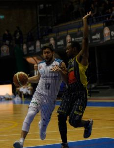basket-latina-scafati 2-2016