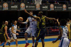 basket-latina-scafati-2016