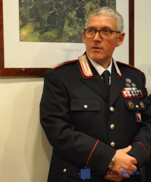 carabinieri-giovanni-santoro