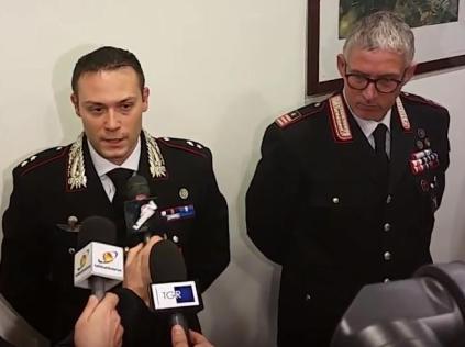 carabinieri-latina-sequestro-droga-shaboo