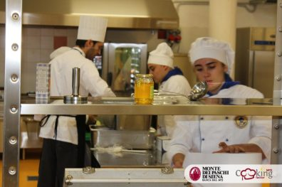 cooking-factor-sanbenedetto-latina-3
