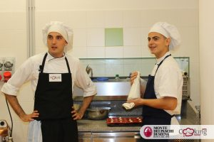 cooking-factor-sanbenedetto-latina-6