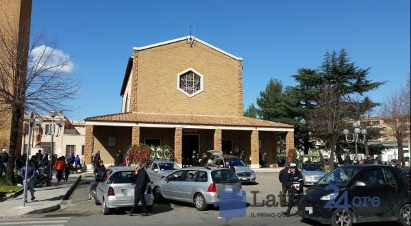 funerale-antonio-di-silvio-latina-smgoretti-2