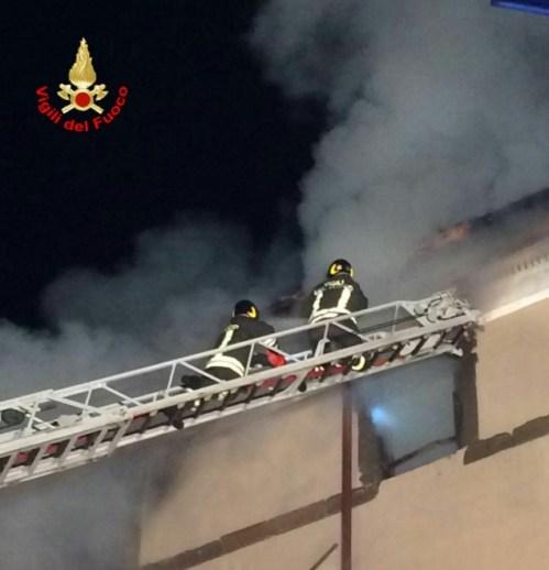 incendio-cori-vigili-fuoco-2