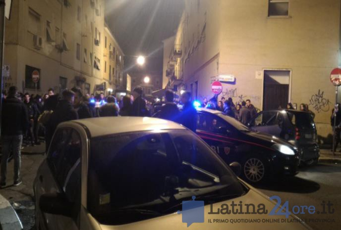 latina-carabinieri-zona-pub