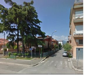 latina-scalo-strada-mughetto