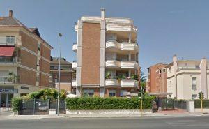 palazzo-via-isonzo-latina