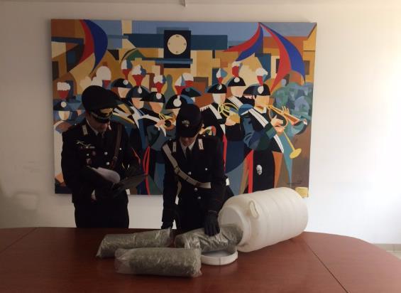 sequestro-marijuana-carabinieri-2016