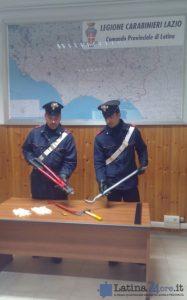 attrezzi-scasso-furti-carabinieri-latina-2016