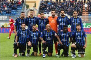 calcio-latina-squadra-2016