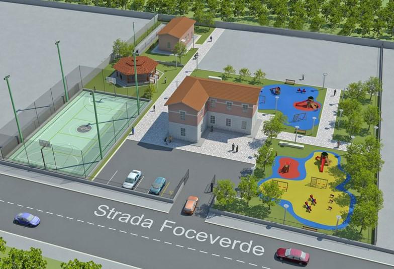 casa-cantoniera-borgo-sabotino-latina