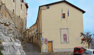 comune-bassiano-municipio