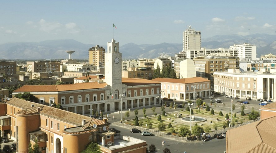 comune-latina-municipio-piazza-popolo-2016