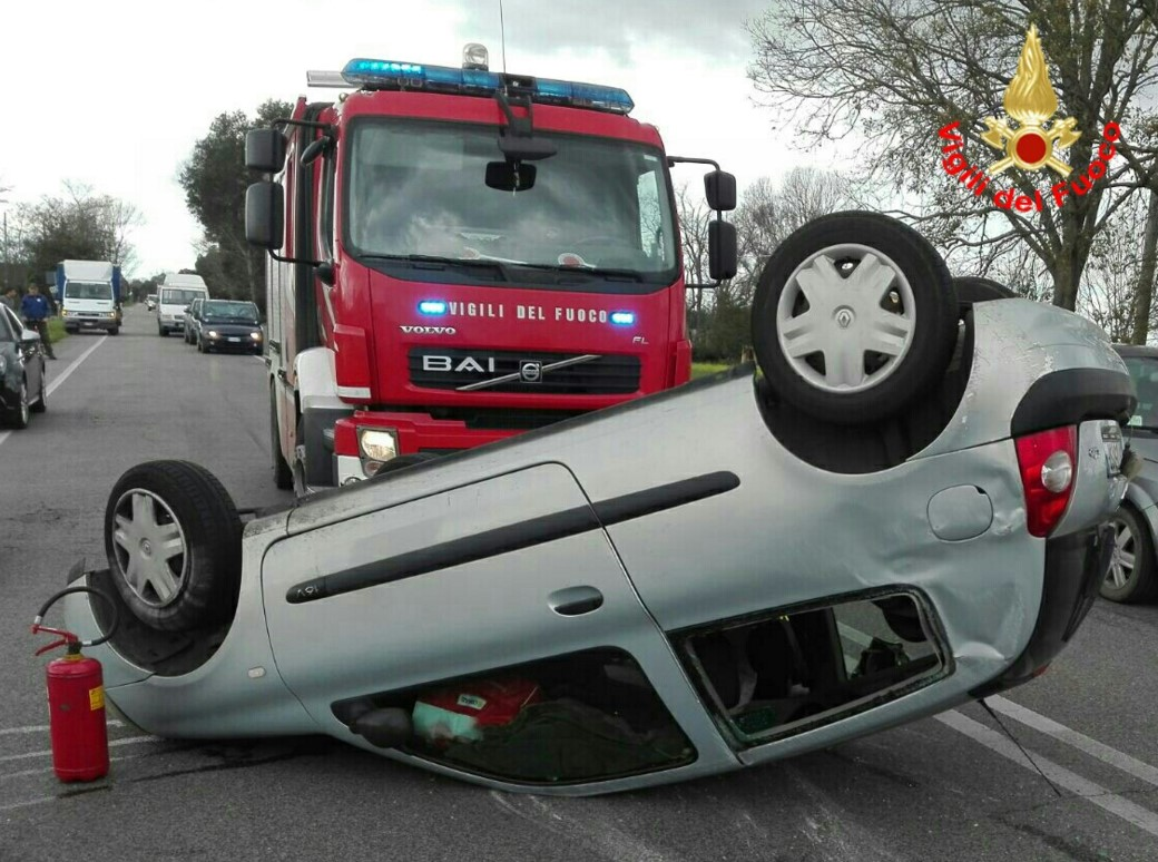incidente-pontina-terracina