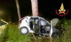 incidente-via-epitaffio-latina-2016