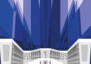 latina-illustrazione-palazzo-m