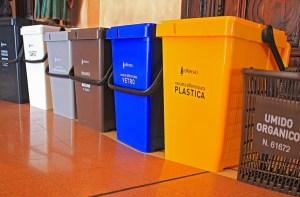 latina-raccolta-differenziata-rifiuti-cassonetti