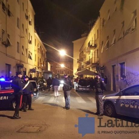 latina-zona-pub-controlli-carabinieri-polizia