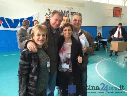 nicola-calandrini-primarie-centrodestra-latina-2016