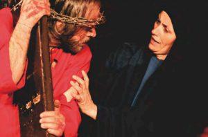 sacra-passione-sezze-cristo