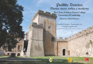 sermoneta-musica-sacra-castello