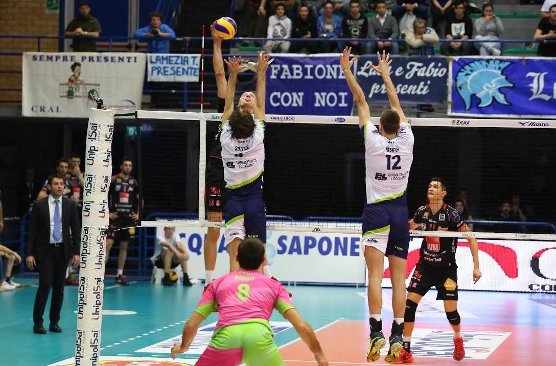 volley-ninfa-lube-2016