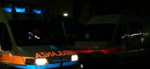 118-ambulanza-notturna-notte-buio