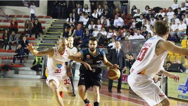 basket-tavernelli-2016