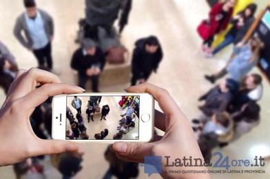 digitiamo-i-musei-latina-3